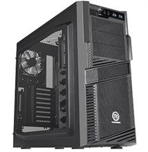 Thermaltake Commander G42 Window Mid Tower Case